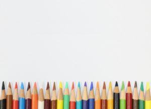 color-pencil