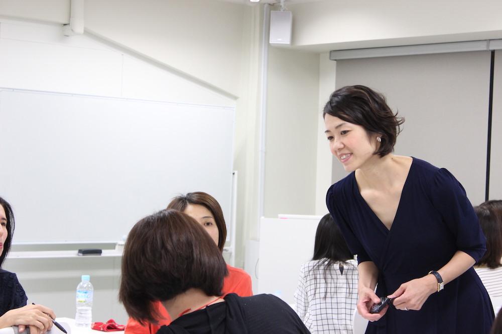 etsuko-hamada